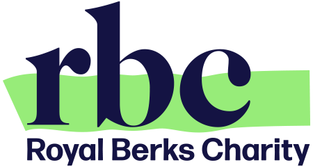 Royal Berks Charity